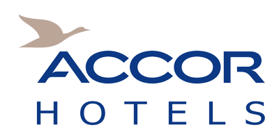 ACCOR INTERNATIONAL HOTELS CHAIN