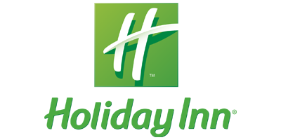 Holiday Inn hotel chain